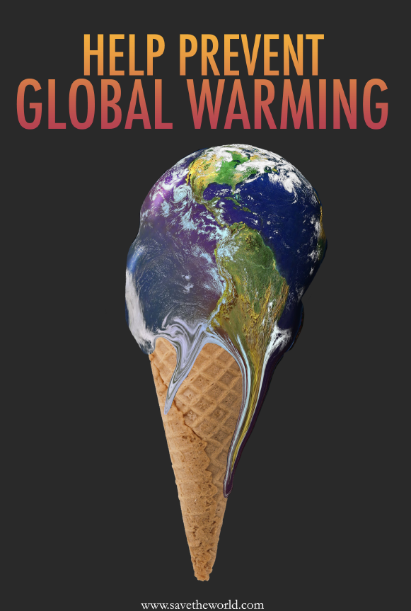 to prevent global warming These solutions will not just help us limit global warming, but will create a  and  business to promote innovative solutions that will reduce carbon emissions.