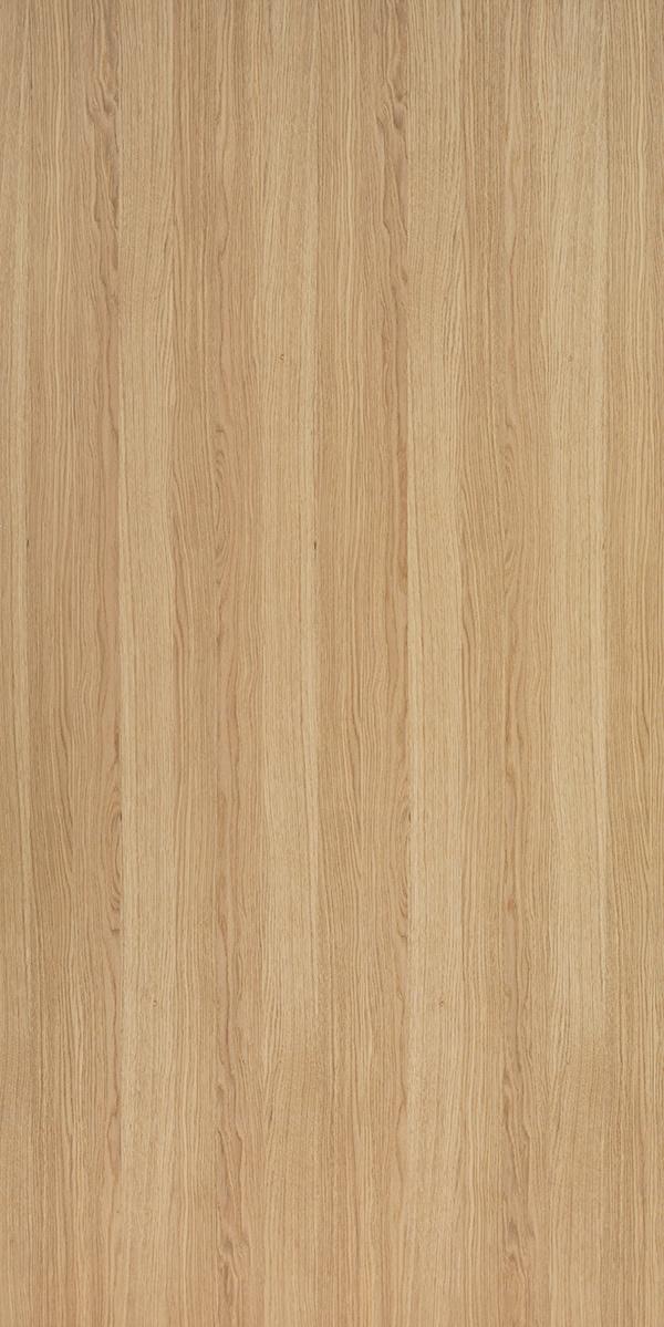 Free 13 Plaats Of Wood Texture Oak Natural Allegro On