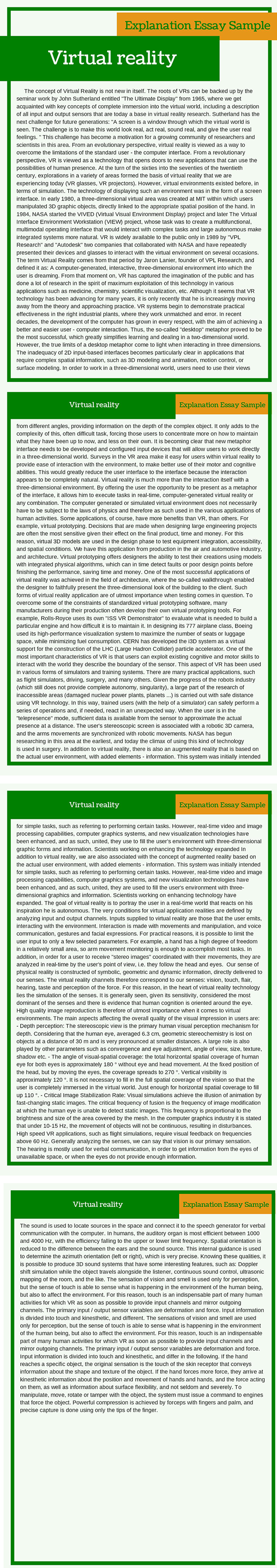 Cybercrime dissertation