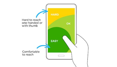 mobile app design mobile app design tips