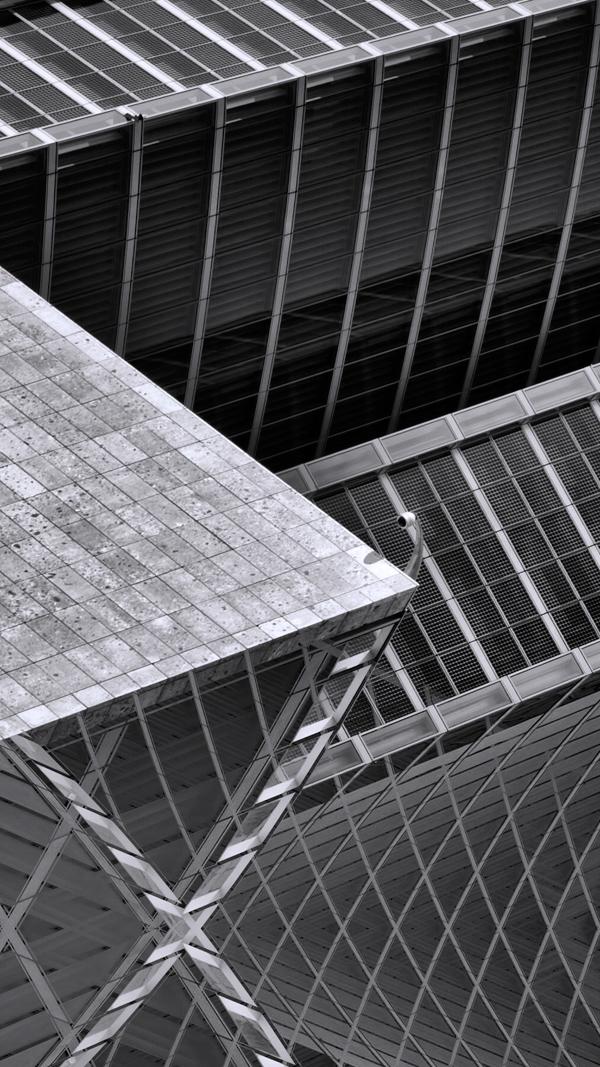Istigkeit by Mattia Mognetti