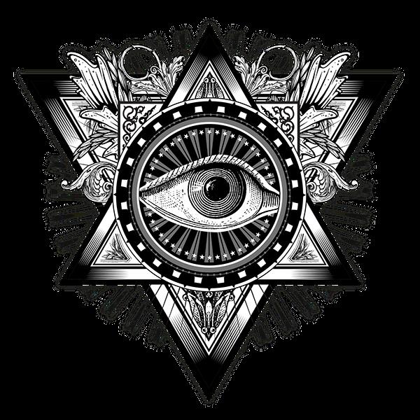 Graphic Designers Logos Illuminati Graphic Design