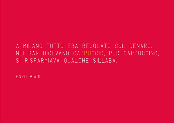 Milano - Free Font on Behance