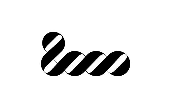 logo,logos,Logotype,logotypes,typo,TYPOS,mark,Budapes,kissmiklos,fashion logo,restaurant logo,Gastro logo,club logo