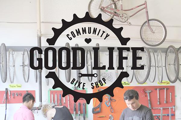Bicycle Shop Logo Bike Shop Logo on Behance