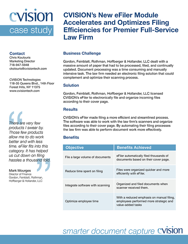 electronics unlimited case study solution Try it free – unlimited scope securing the world's online marketplace with qualys read case study olympus uses qualys' solution to assure that its it.