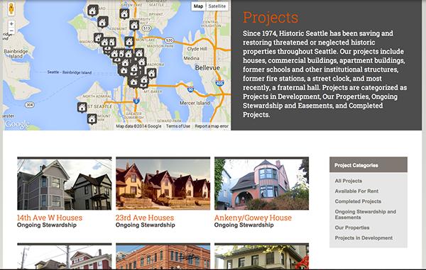 nonprofit,non profit,Seattle nonprofit,seattle non profit