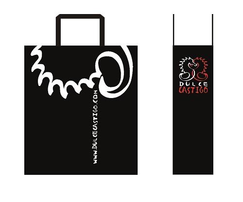 Fashion Customer brand Grafics Desing
