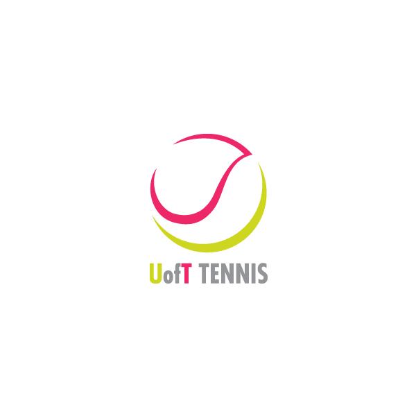 Logo Designs On Behance