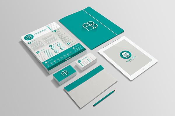 alessandro bianchi curriculum CV Resume creative design venezia Venice Italy Freelance