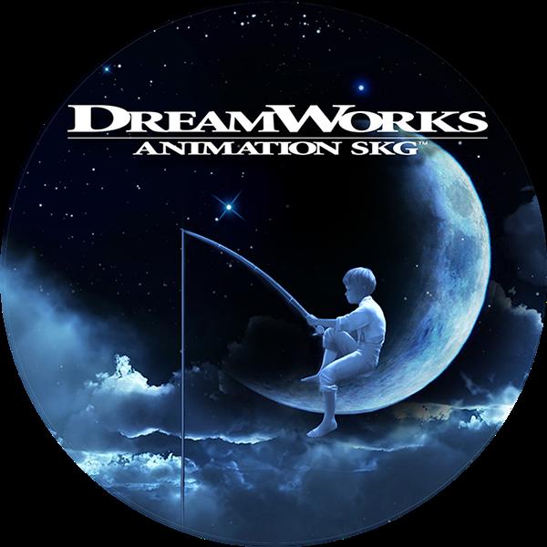 company profile dreamworks animation skg on behance