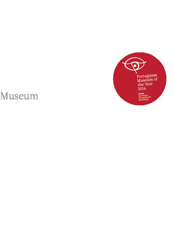 porto museum Portugal nasoni fons vitae