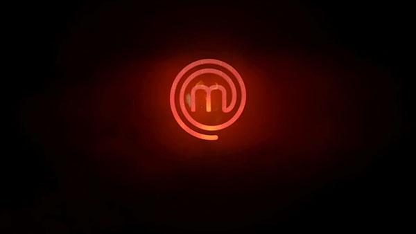 Master Chef Logo Rebrand On Behance