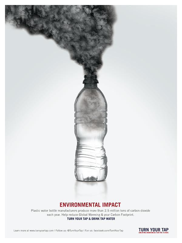 a look at how bottled water affects the earth How does land use affect water infiltration and runoff sponges quart jar or 2l soda bottle to hold water the study of water on the earth and in the.