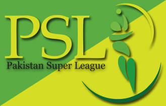 Pakistan Super League - PSL - 2016 - Team Logos on Behance