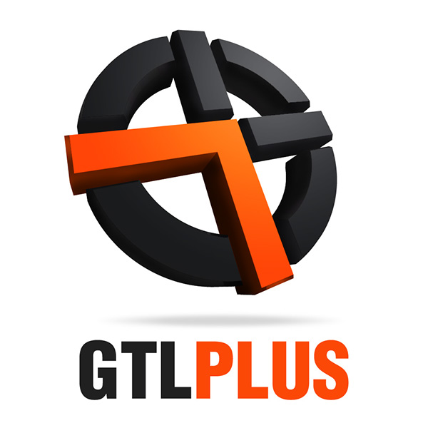 Gtl forex review