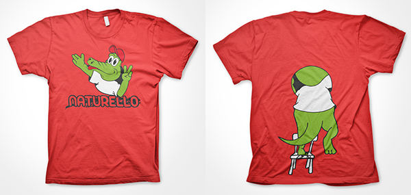 t-shirt grafica graphic textile