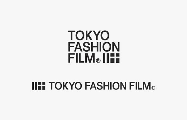 TOKYO FASHION FILM
