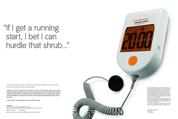 print medical