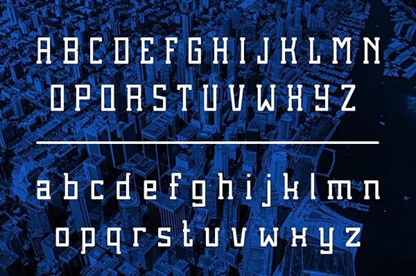 Free font font brassie regular free