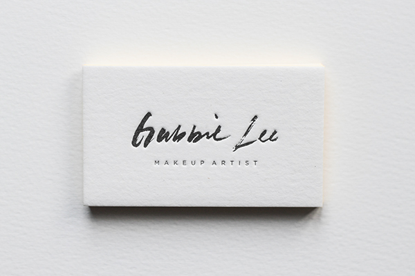 Gabbie lee branding on behance reheart Images