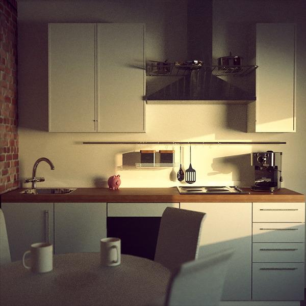 cinema 4d r14 zip standartevolution. Black Bedroom Furniture Sets. Home Design Ideas