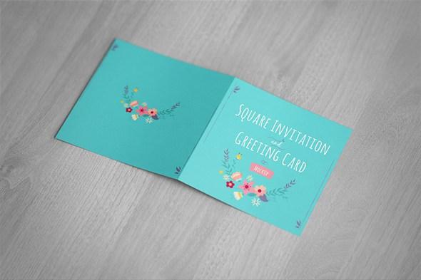 Dandiya Invitation Message were Luxury Sample To Create Beautiful Invitations Sample