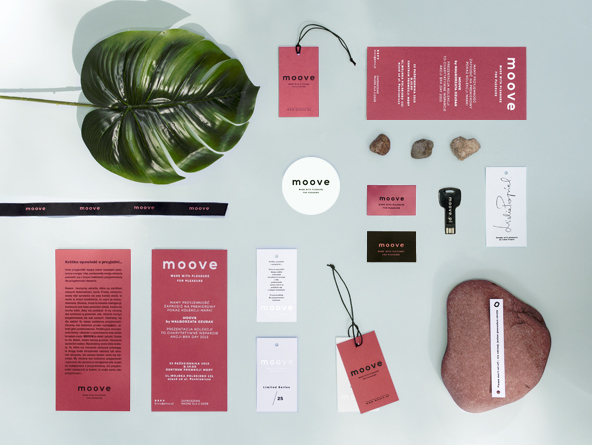 visual identity branding  Fashion  Label tag clothes wear logo sign plants