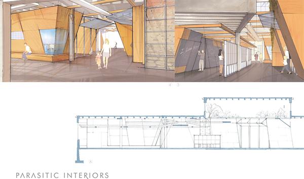 parsons mfa interior design thesis