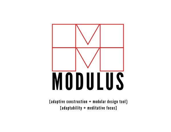modular toy educational