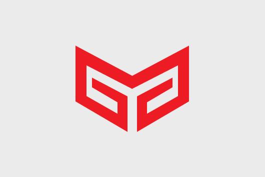 logo vector minimal minimalist modern stylish