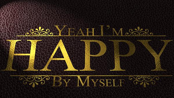 book cover Book Cover Design