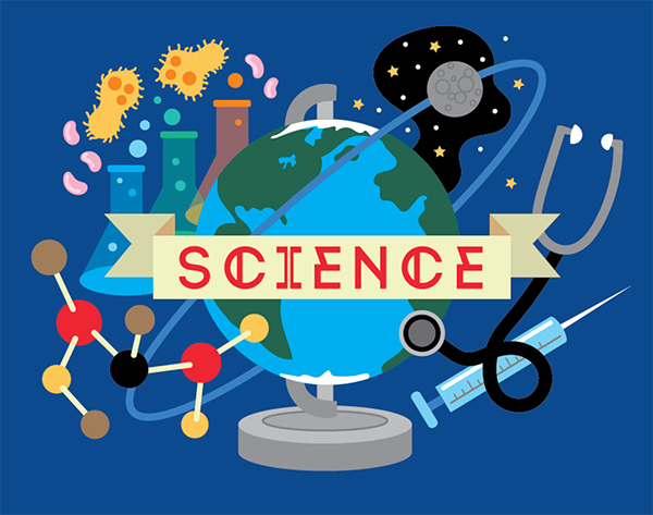 science murals stem mural engineering math technology elementary definition classroom future decorations kilpatrick behance decor subjects project students related elective