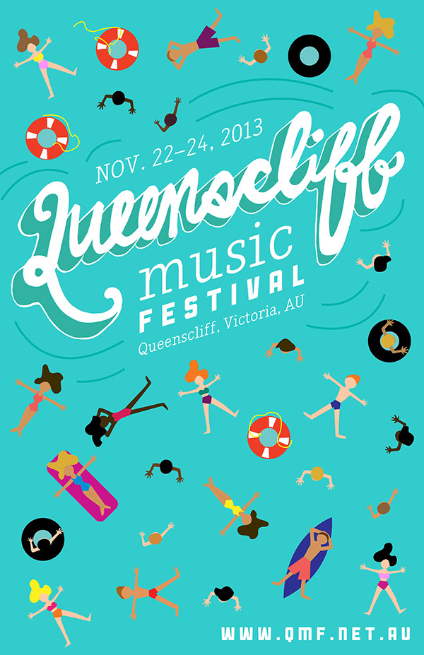 Queenscliff Australia  city pictures gallery : ... for the annual queenscliff music festival held in victoria australia