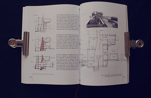 architecture dissertation book Buy the dissertation: an architecture student's handbook 2 by iain borden (isbn: 9780750668255) from amazon's book store everyday low prices and free delivery on.