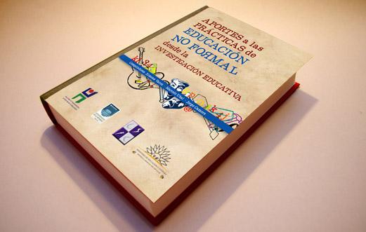 book  graphic design  editorial design  cover