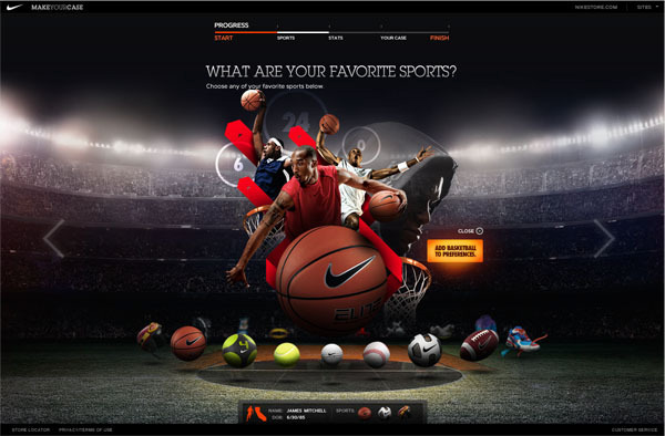 nike crm Crm (customer relationship management) is an information industry term for methodologies, software, and usually internet capabilities that help an enterprise manage.