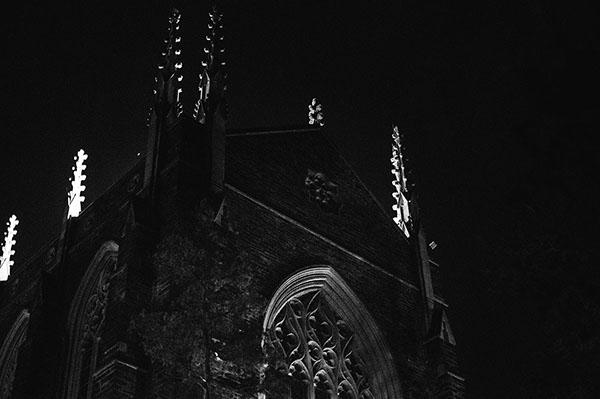 black and white b&w dark low key gothic