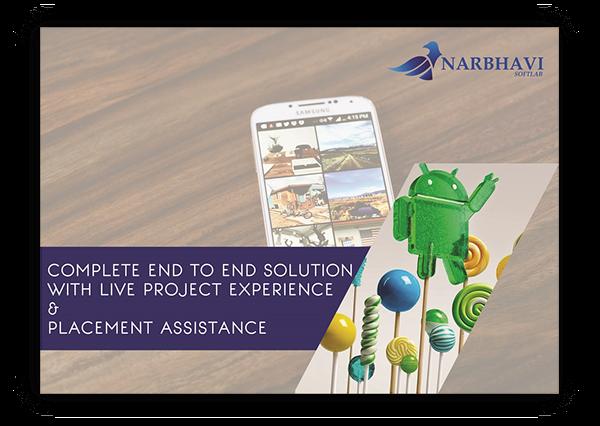 Narbhavi Softlab