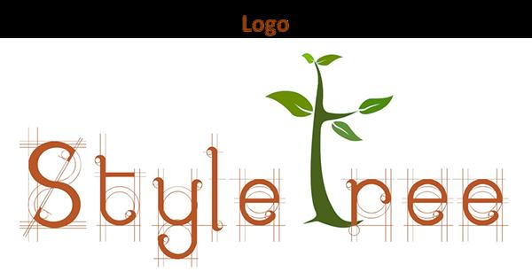 Follow Vinoth Kumar Following Vinoth Kumar Unfollow Vinoth KumarFashion Brand Logos Tree