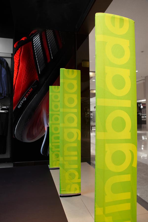 5d13df7fd1d ... morumbi adidas shopping morumbi