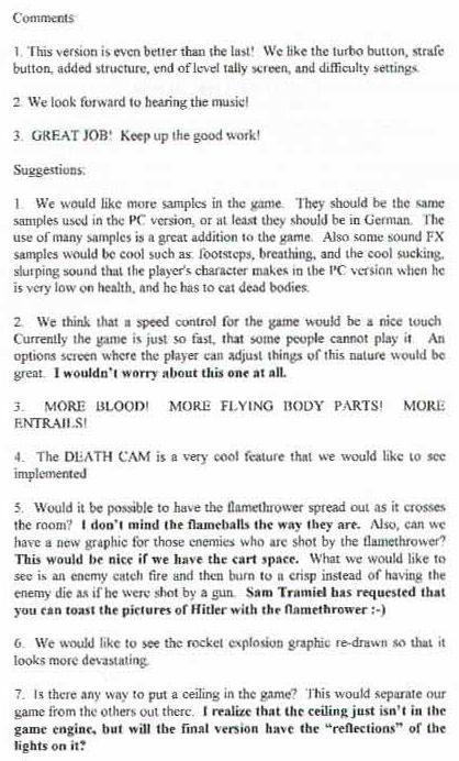 wolfenstein 3d atari lynx Retro gaming classic gaming Atari 2600 atari lynx