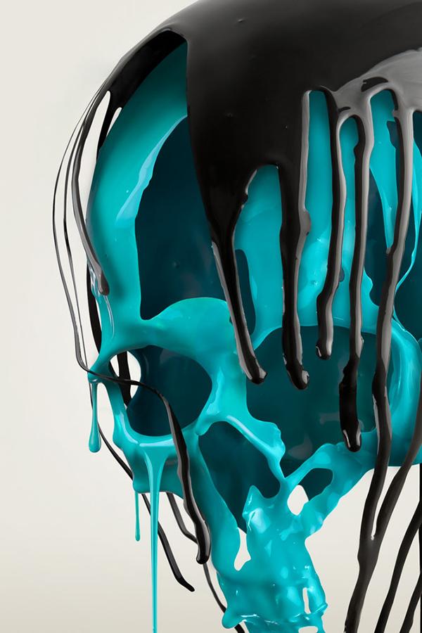 Artificial Anatomy by Paul Hollingworth