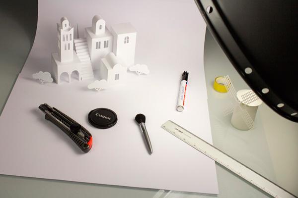 豐富的25個創意包裝設計欣賞