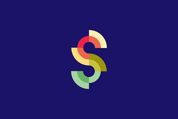Bay Area Graphic Design Schools