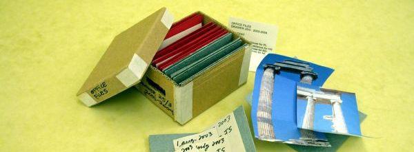 Archives outils de formation base de données