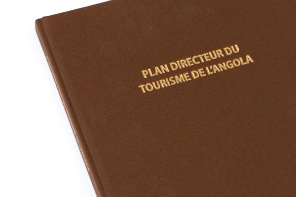 Rencontre Sexe Hautes-Pyrénées (65) , Trouves Ton Plan Cul Sur Gare Aux Coquines
