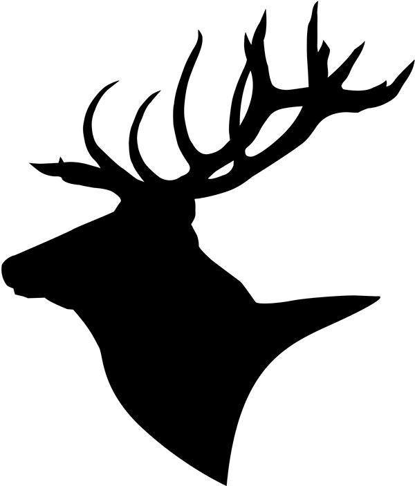 Image Result For Images Emblem Behance