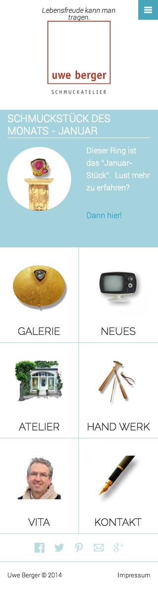 Website Jewellery