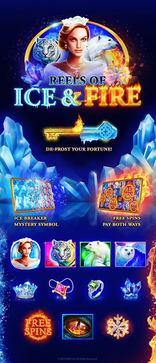 Triple bonus roulette